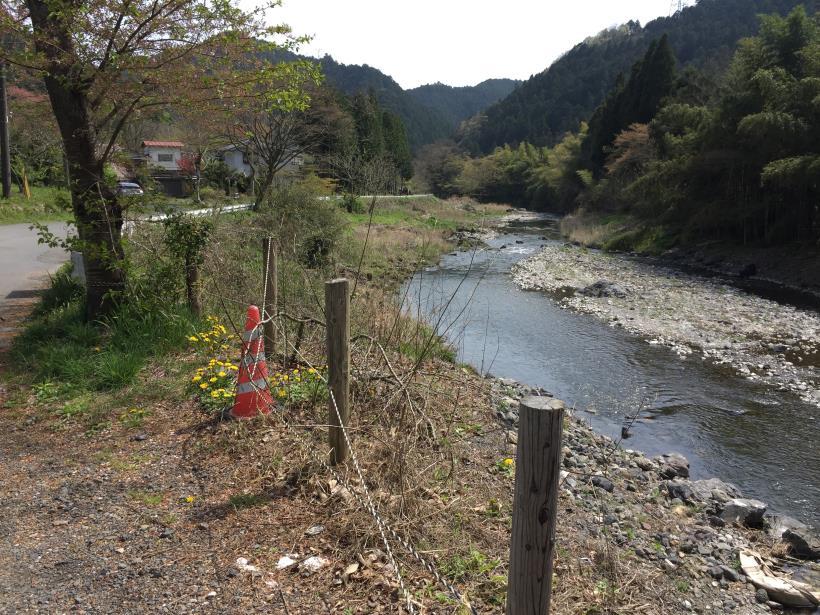 takimakura118.jpg