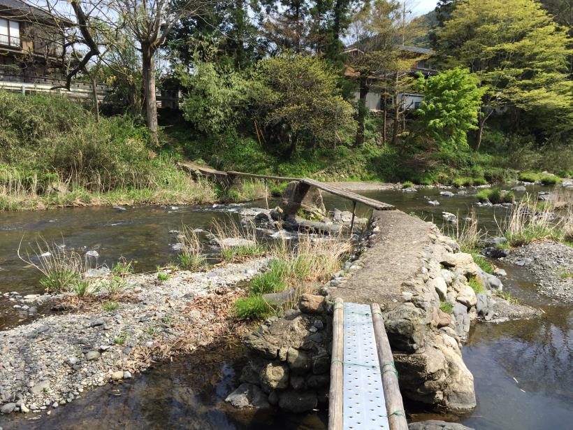takimakura124.jpg