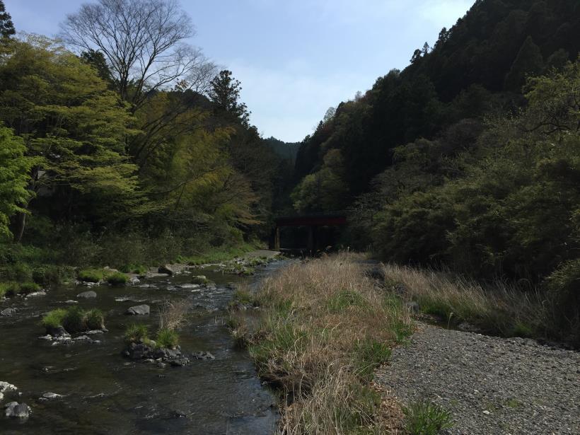 takimakura125.jpg