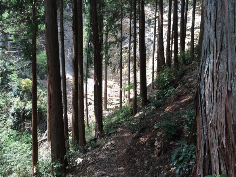 takimakura24.jpg