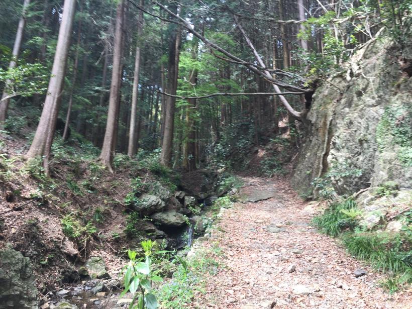takimakura32.jpg