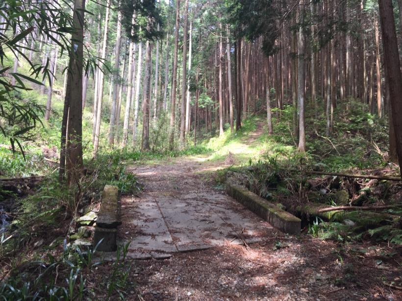takimakura44.jpg