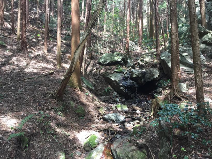 takimakura49.jpg