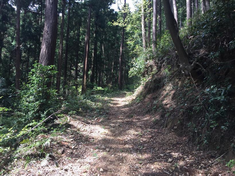 takimakura62.jpg