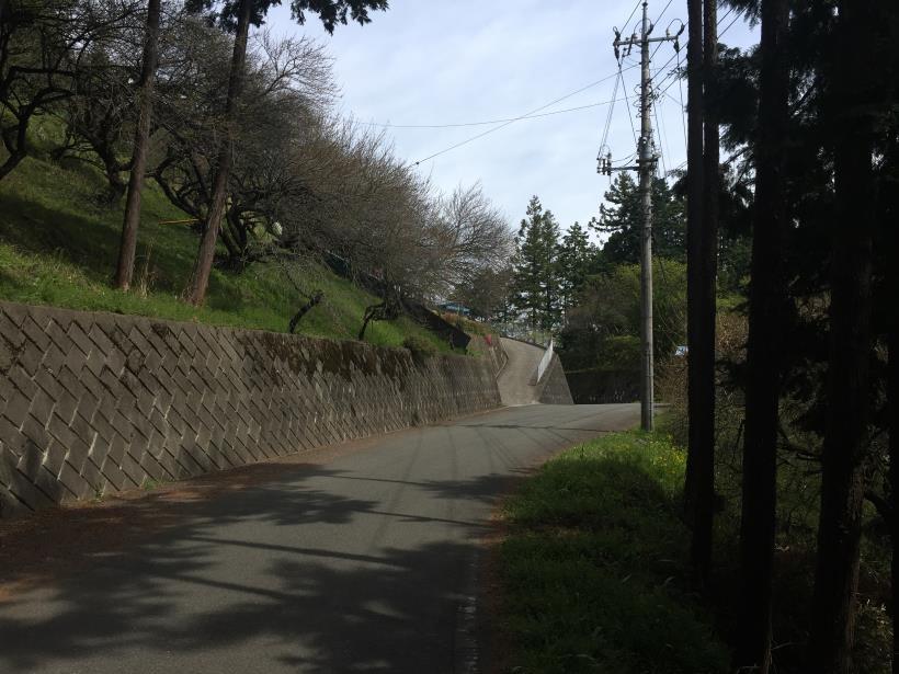 takimakura73.jpg