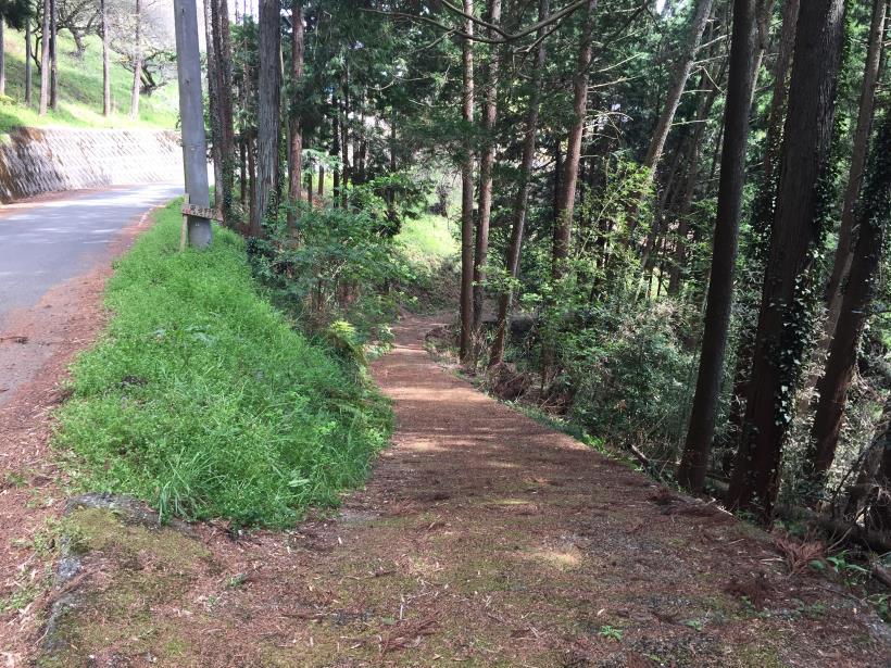takimakura74.jpg