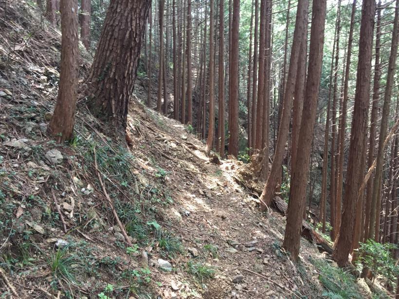 takimakura88.jpg