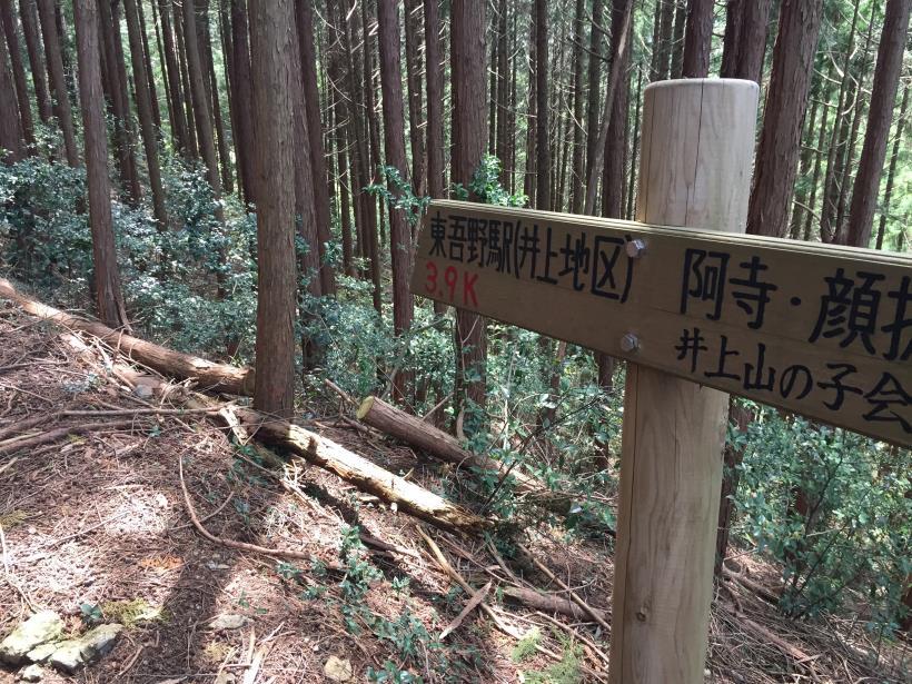 takimakura90.jpg
