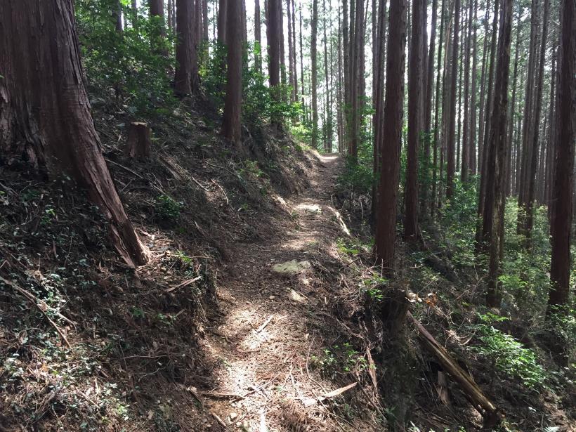 takimakura92.jpg