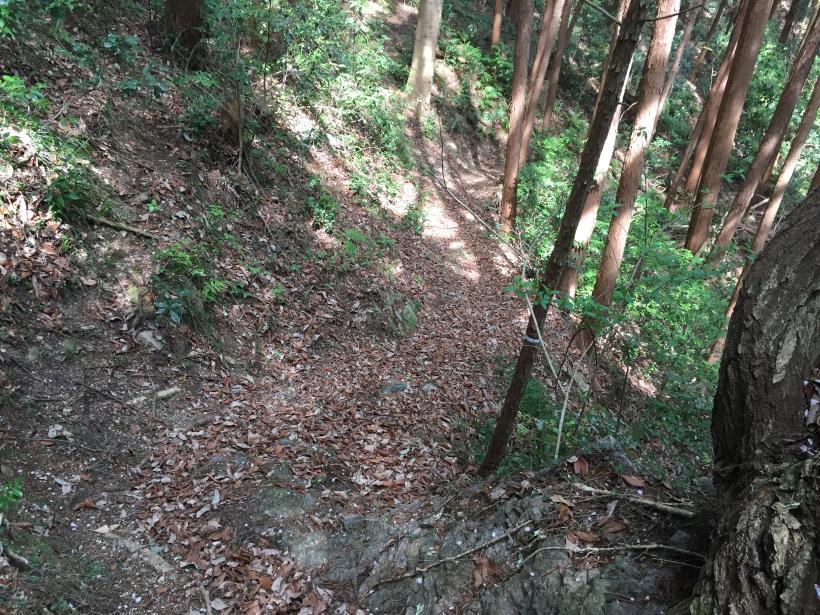 takimakura98.jpg