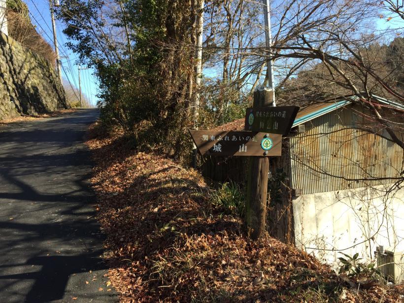 tukuisiroyama02.jpg