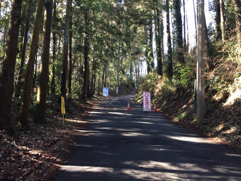 tukuisiroyama07.jpg