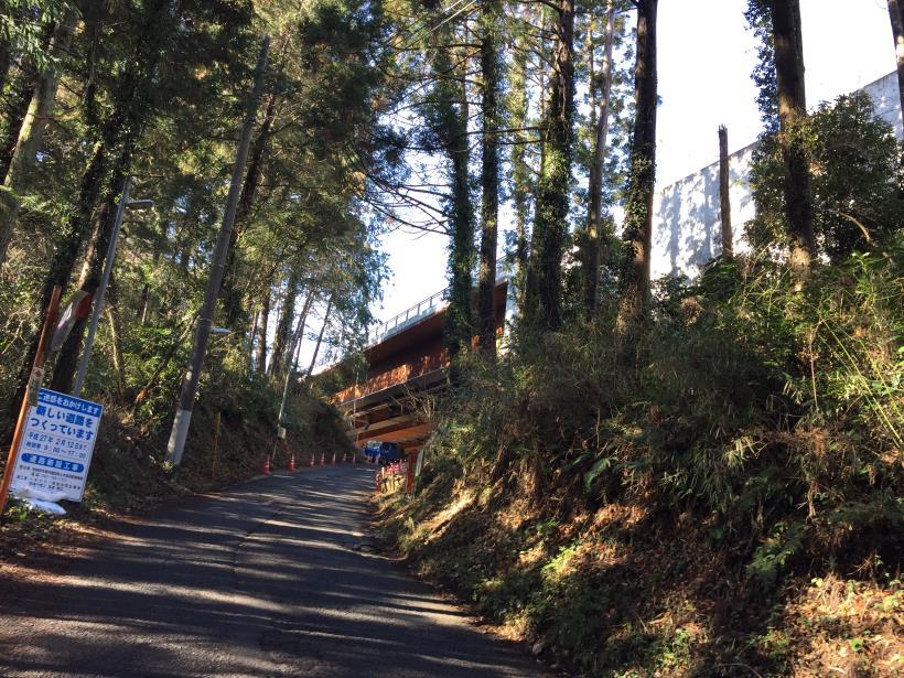 tukuisiroyama08.jpg