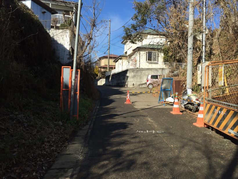 tukuisiroyama09.jpg