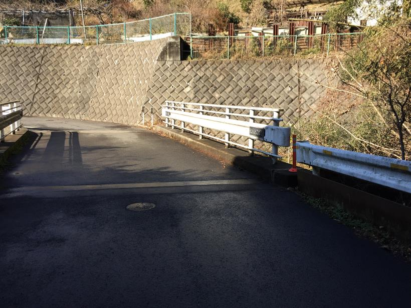tukuisiroyama12.jpg