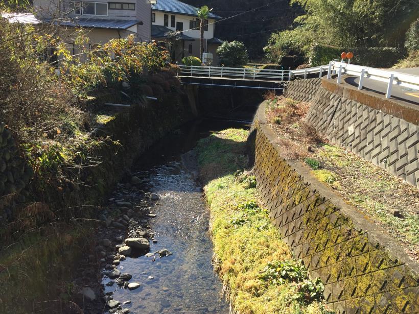 tukuisiroyama13.jpg