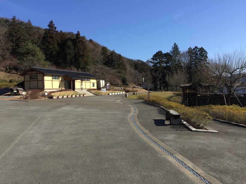 tukuisiroyama17.jpg