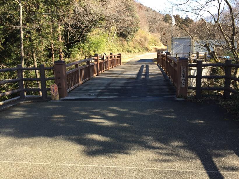 tukuisiroyama18.jpg