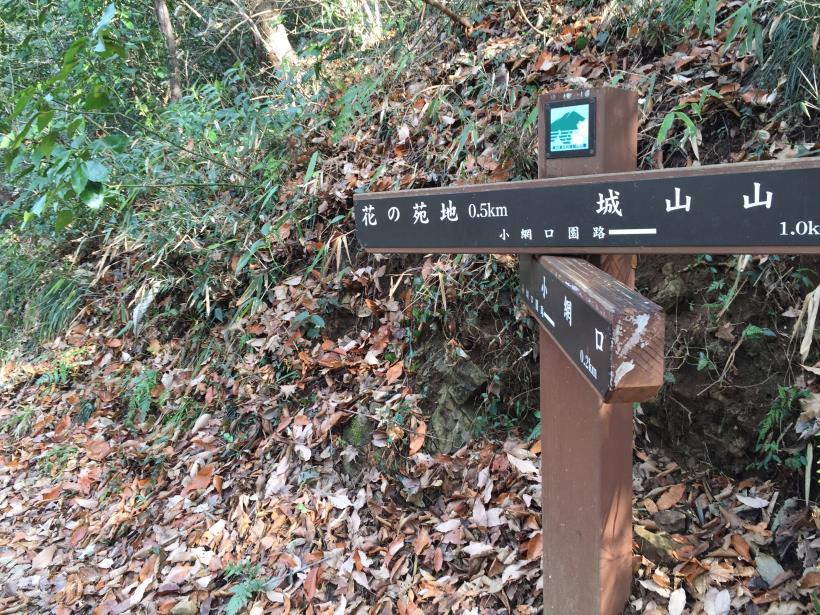 tukuisiroyamagezan31.jpg