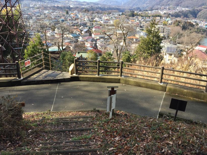 tukuisiroyamagezan36.jpg