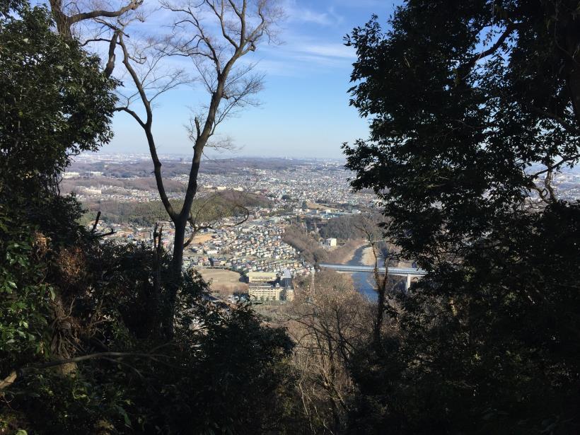 tukuisiroyamasantyou19.jpg
