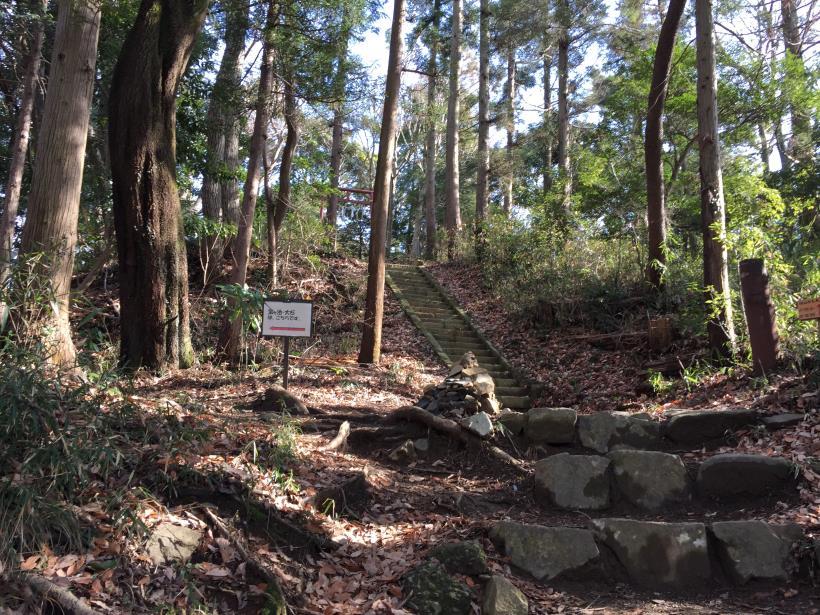 tukuisiroyamasantyou25.jpg