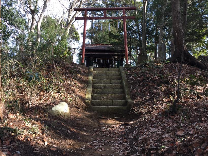 tukuisiroyamasantyou26.jpg