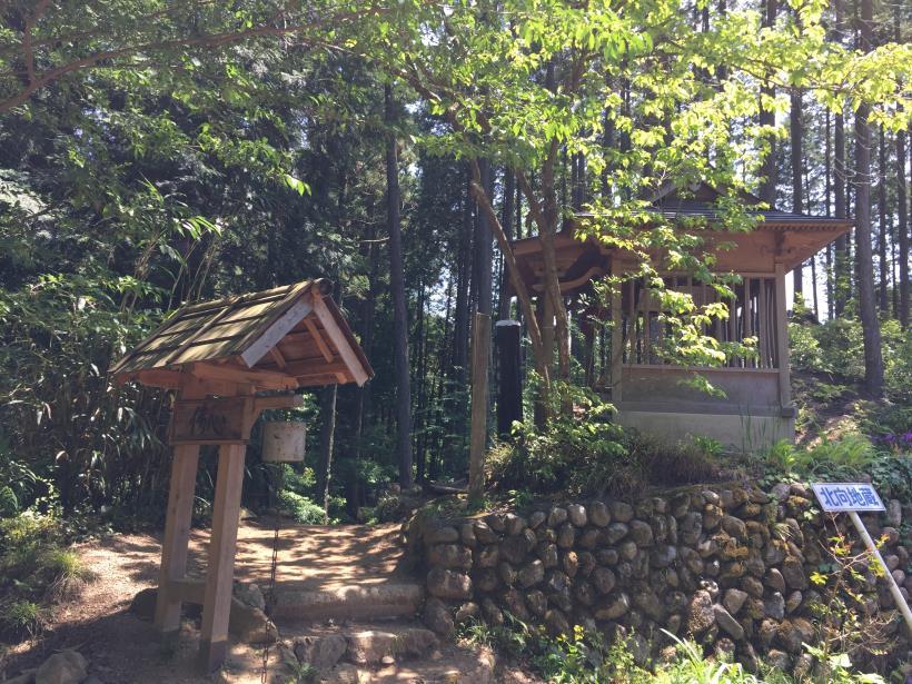 tutiyamakarasagyoudou21.jpg