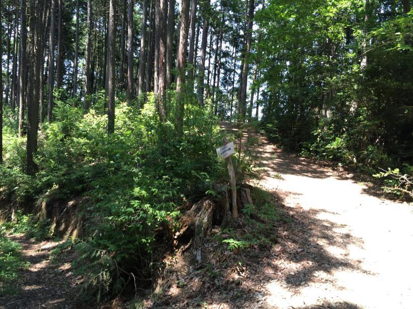 yugatehikyakumiti13.jpg