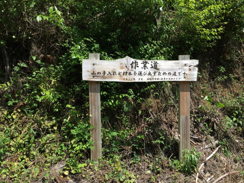 yugatehikyakumiti37.jpg