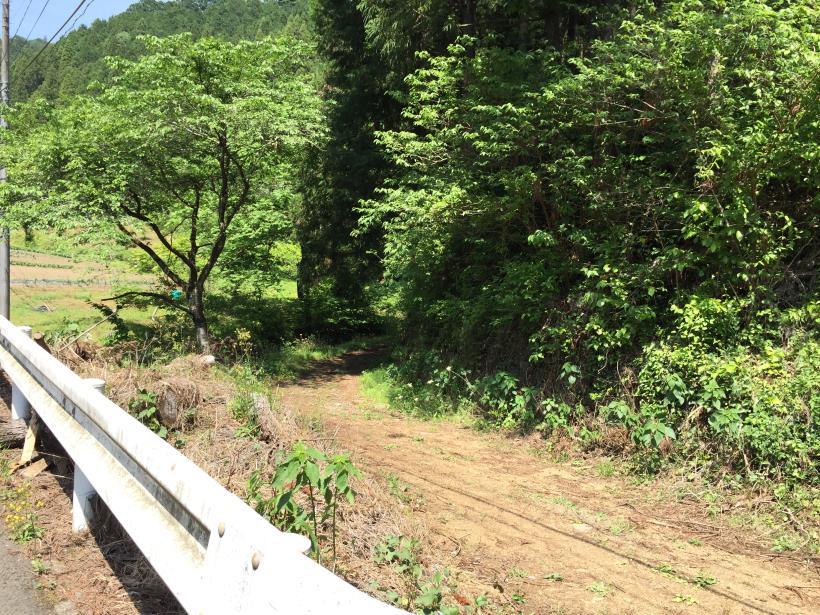 yugatehikyakumiti39.jpg