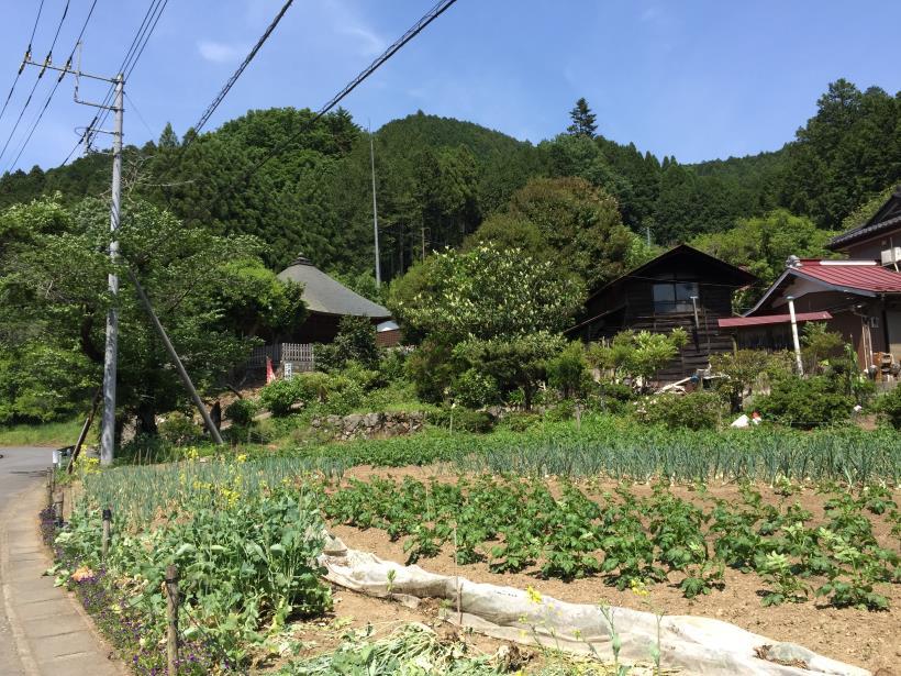 yugatehikyakumiti40.jpg