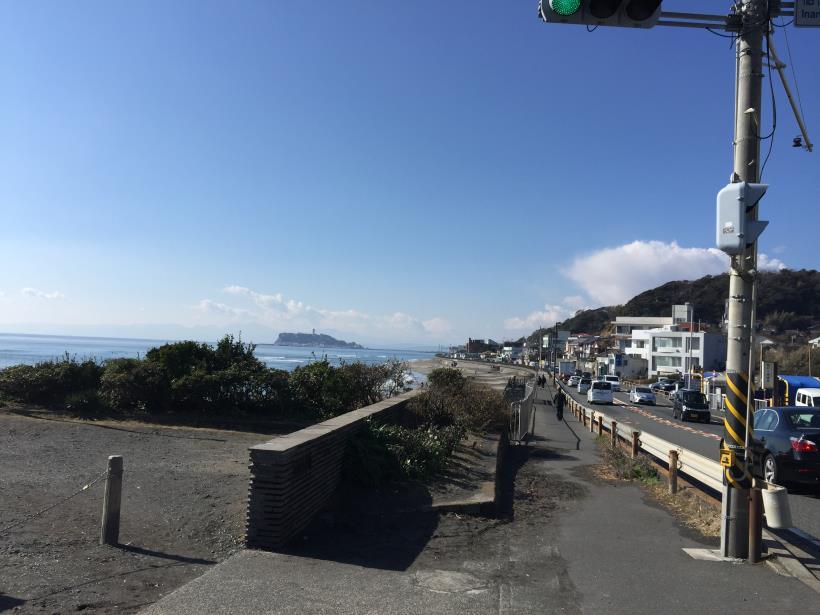 yuigahama05.jpg