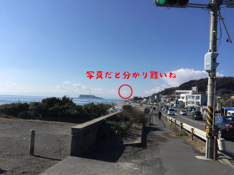 yuigahama05B.jpg