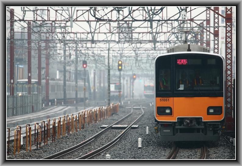 s-IMG_6521.jpg