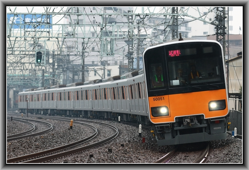 s-IMG_6575.jpg