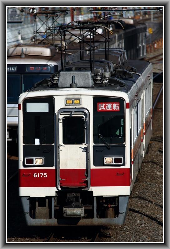 s-IMG_6809.jpg