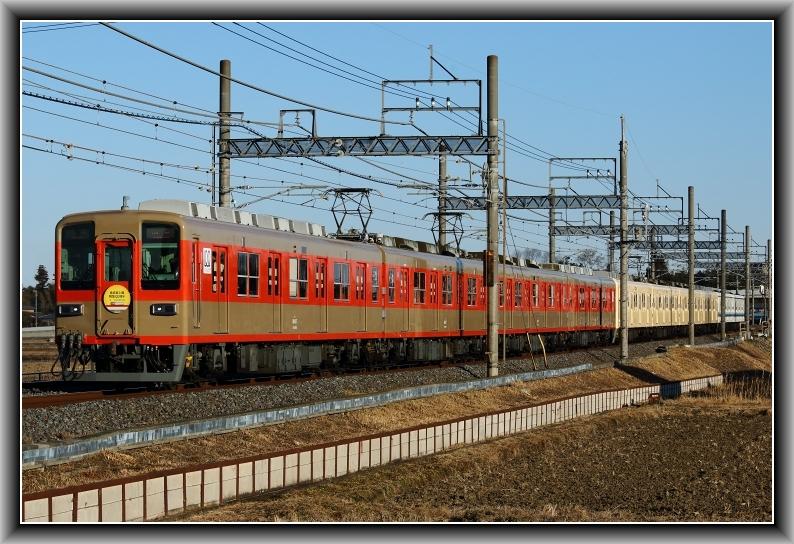 s-IMG_6898.jpg