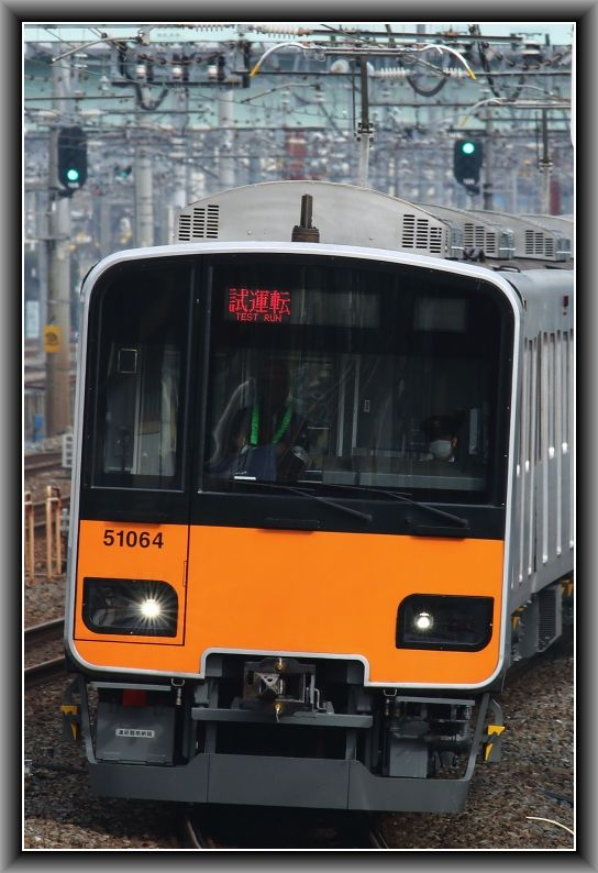 s-IMG_7169.jpg