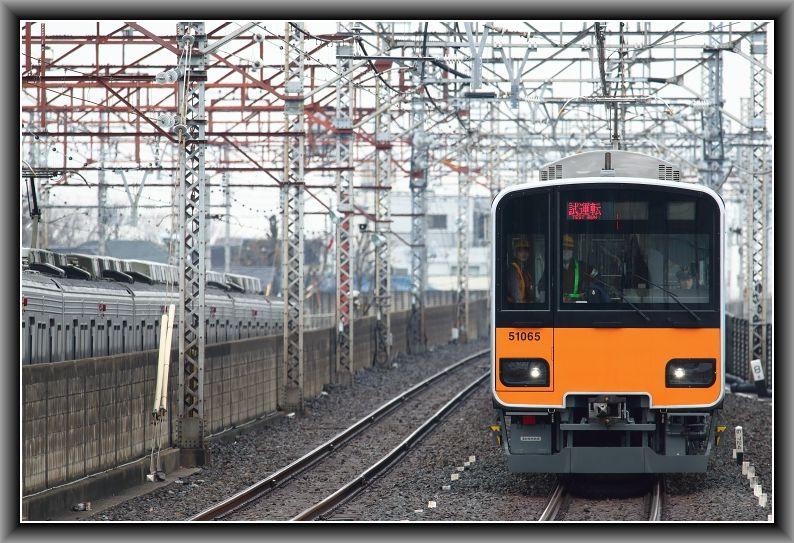 s-IMG_7316.jpg