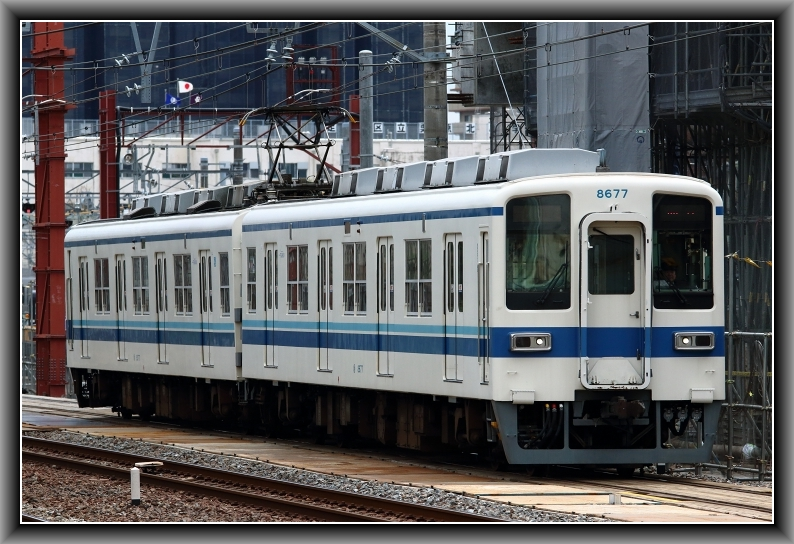 s-IMG_8590.jpg