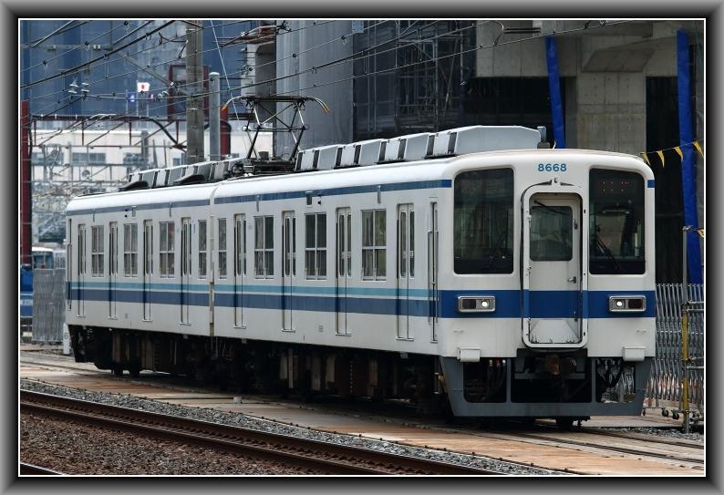 s-IMG_8652.jpg