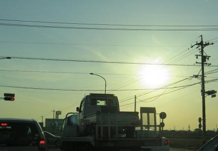 愛知 トラックonトラック