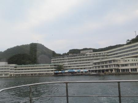 さよなら浦島