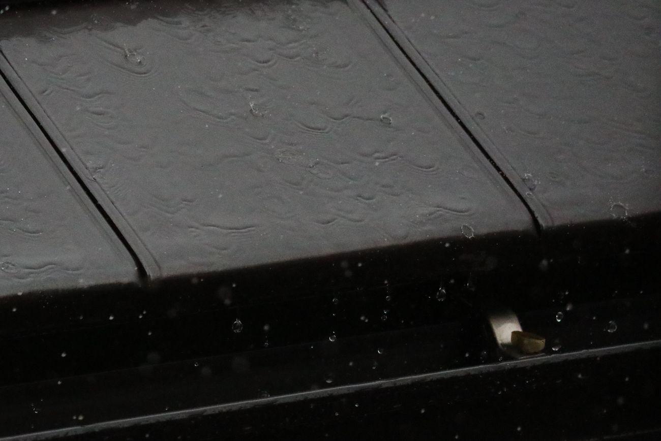 ●S2015・6・27雨M_21