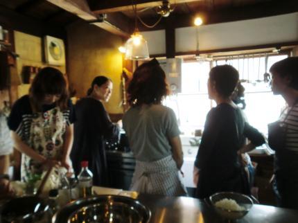5.19 料理教室6