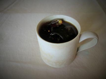 5.17 K&A CAFE10