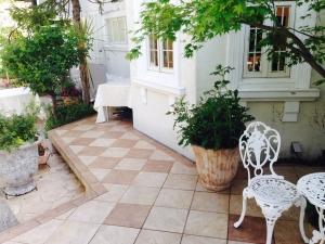 神戸異人館 レイン邸のウエディング