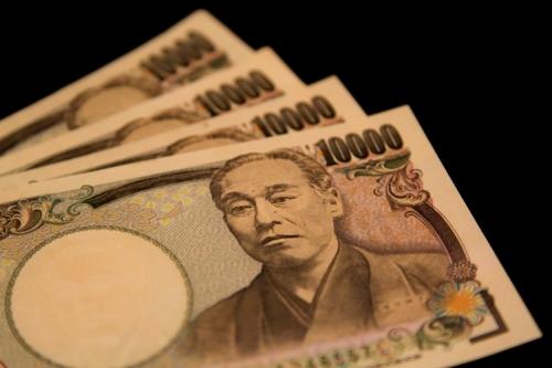 【競馬】土日で6万円を40万円以上にする方法見つけたぜよ!