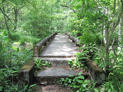0701中川橋